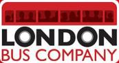 The London Bus Company